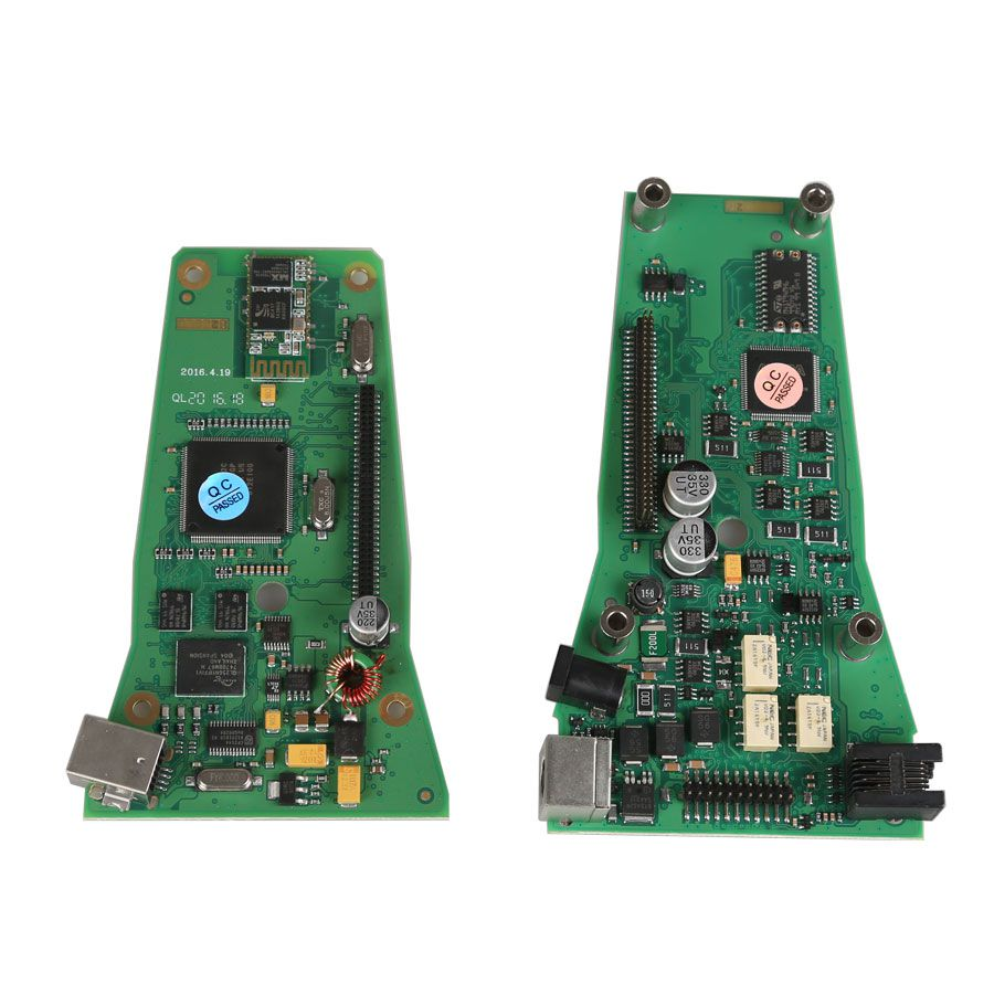 renault-can-clip-nissan-consult-pcb-1