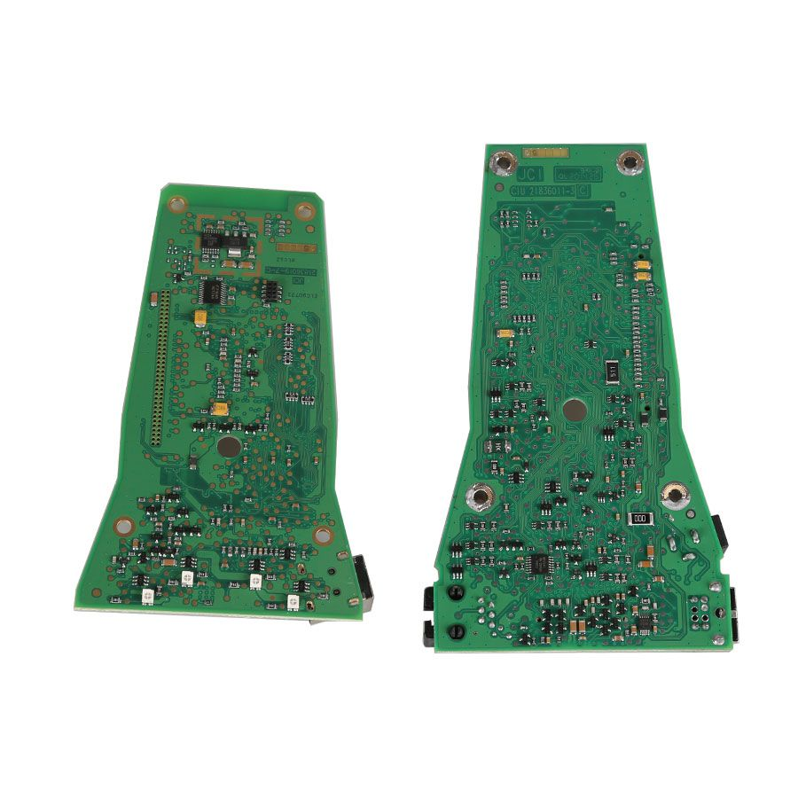 renault-can-clip-nissan-consult-pcb-2