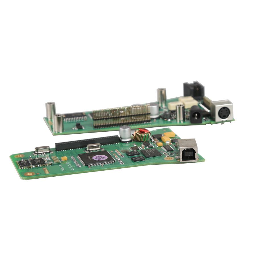renault-can-clip-nissan-consult-pcb-3