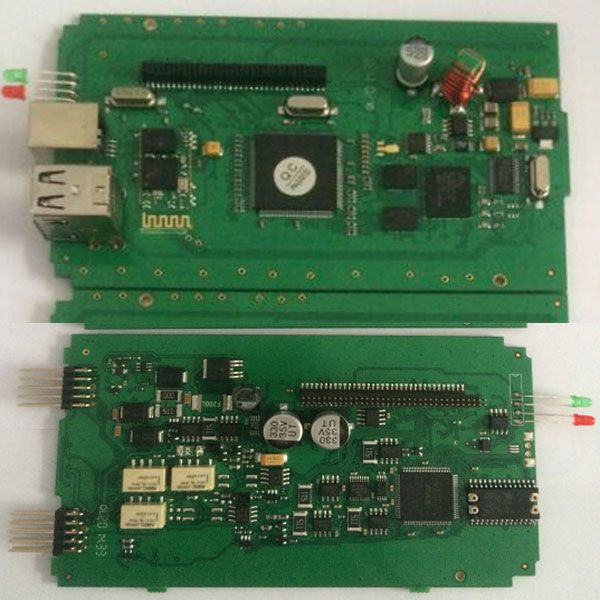renault-can-clip-mainboard-display