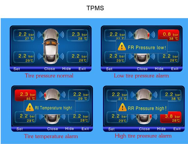 v-checker-a622-trip-computer-software-tpms-obd365-04