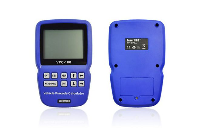 vpc-100-pincode-calculato-1-obd365