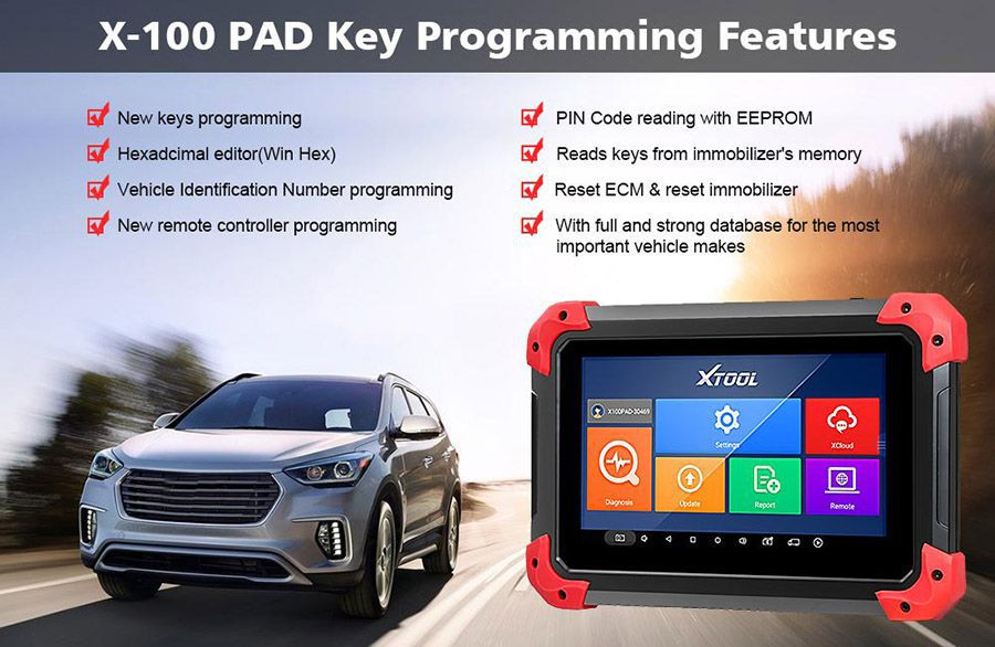 xtool-100-pad-key-programming-feature